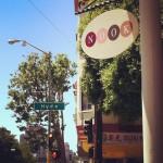 Nook in San Francisco, CA