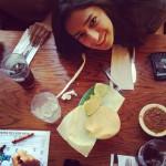 Super Mex Restaurants in Fullerton, CA