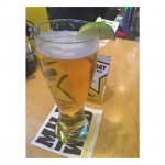Buffalo Wild Wings Grill And Bar in West Valley City