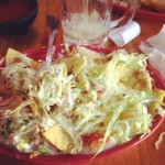 Don Tellos Tex Mex Grill in Conyers, GA