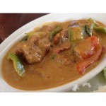 Spice Thai Cuisine in Lake Forest