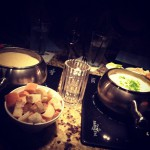 The Melting Pot in Charlotte, NC