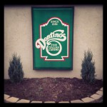 Dontino's Italian Restaurant Inc in Akron