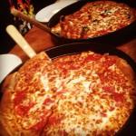 Pizza Pub in Wisconsin Dells