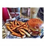 MEAT Eatery & Tap Room in Islamorada