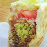 Muntean's Sandwiches and Soups in Sacramento