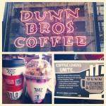 Dunn Bros Coffee in Nashville