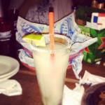 Fajita Willie's in Houston