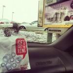 Sonic Drive-In in Canonsburg