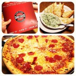 Sam & Louie's Pizza in Scottsbluff, NE