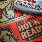 Little Caesars Pizza in Lenoir City