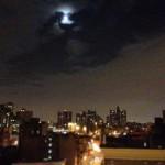 Acatlancipo in Bronx