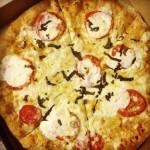 California Pizza Kitchen in Cockeysville, MD