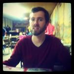 Daybreak Diner in Duncan