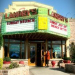 Laundrys Seafood House in El Paso, TX
