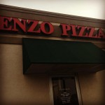 Enzo Pizza in Indianapolis, IN