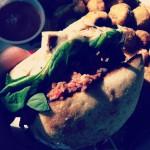 Gumbo's Cajun Restuarant in Fayetteville