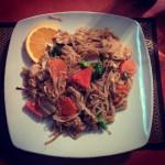 Thai Country Kitchen Restaurant in Toronto