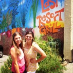 Last Resort Grill in Athens, GA