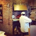 Parisi Italian Market & Deli in Denver, CO