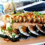 iFish Japanese Grill & Sushi Bar in Denver
