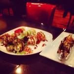 Tani Sushi Bistro in Saint Louis