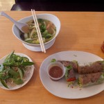 Nannan Asian Cafe in Chicago, IL