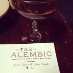 The Alembic in San Francisco, CA