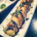 Sushimoto Restaurant in Reno