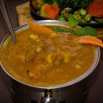 Palki Best Indian Cuisine in North Vancouver