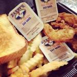 Zaxby's in Gainesville, GA