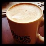 Nina's Coffee Cafe in Saint Paul, MN
