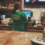 Rotolo's Pizzeria in Baton Rouge, LA