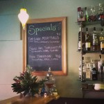 Autre Monde Cafe and Spirits in Berwyn, IL