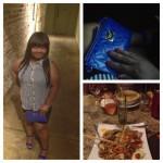 Sukho Thai in New Orleans, LA