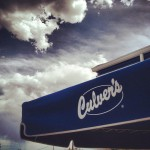 Culvers Of Cheyenne in Cheyenne