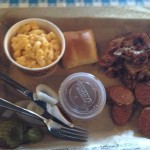 Dickey's Barbecue Pit in Plymouth Township