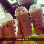 Starbucks Coffee in Clinton, UT