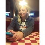 Pizza Hut in Warner Robins