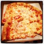 Vinny's Italian Grill & Pizzeria in Fredericksburg, VA