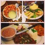 Tia Pancha's Mexican Restaurant in Bradenton