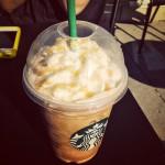 Starbucks Coffee in Ottawa