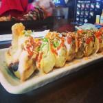 Bigtuna Japanese Restaurant in Palmdale