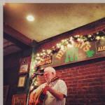 Murphy's Grand Irish Pub in Alexandria, VA