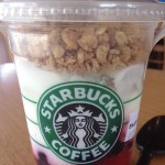 Starbucks Coffee in Pennington