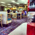 Wendy's in Jacksonville, NC