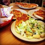 Peter Piper Pizza - Phoenix in Glendale