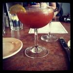 Jimmy's in Opelika, AL