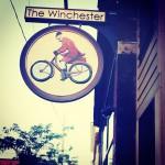 The Winchester in Grand Rapids, MI