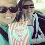 Whataburger in Richmond, TX